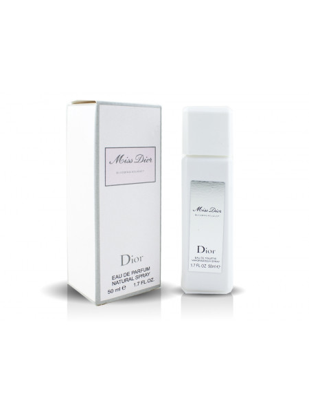 Miss Dior Blooming Bouquet, Edp, 50 ml