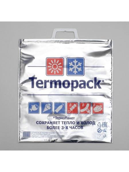 Термопакет «ТерПак»