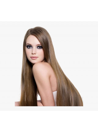 Маска для волос eruyn beauty hair film