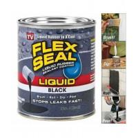 Клей-герметик FLEX