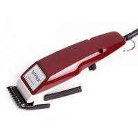Машинка для стрижки волос MOSER EDITION