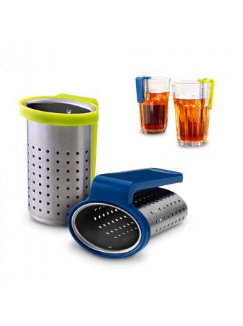 Ситечко-фильтр для чая