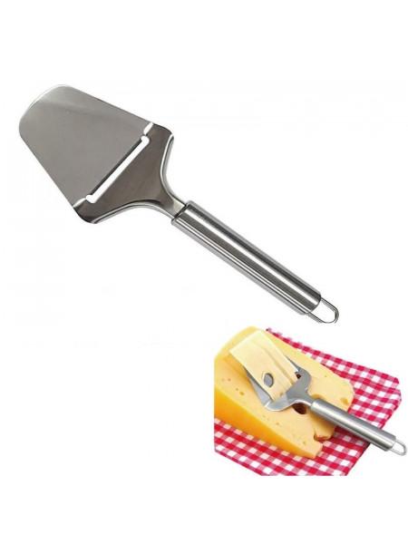 Нож для нарезки сыра