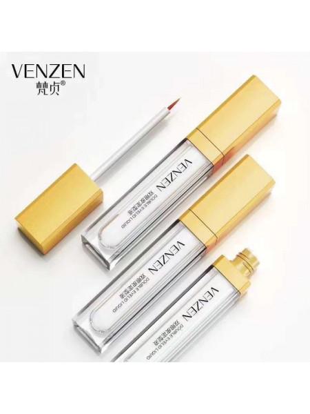 Сыворотка для моделирования бровей и ресниц Venzen Modelling Liquid